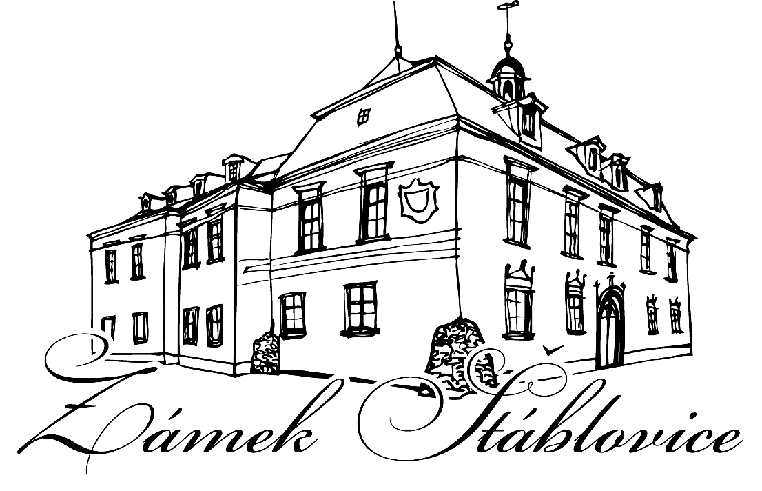 Stablovice